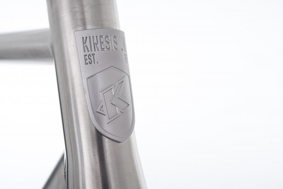 kinesis_gtd2.jpg
