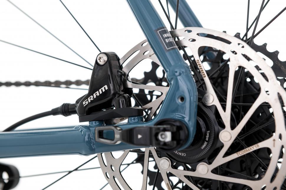 kinesisuk_g2_bike_rear_flat_mount.jpg
