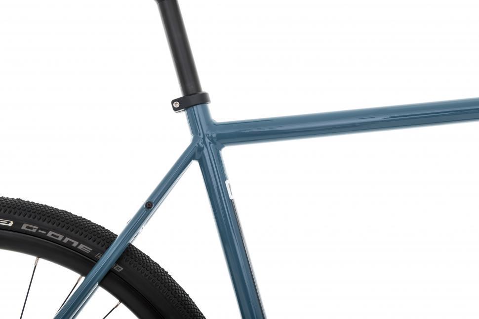 kinesisuk_g2_bike_seat_cluster.jpg