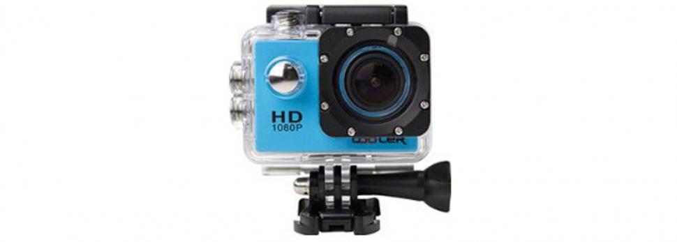 KIPTOP camera.jpg