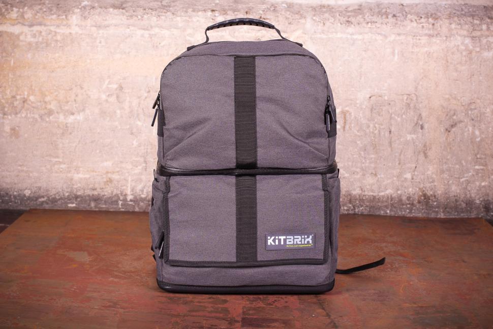 Kitbrix CityBrix Backpack.jpg