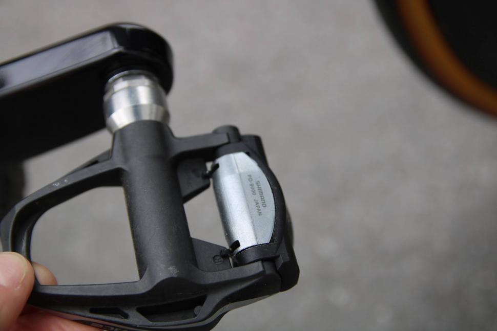 kittel pedals - 2.jpg