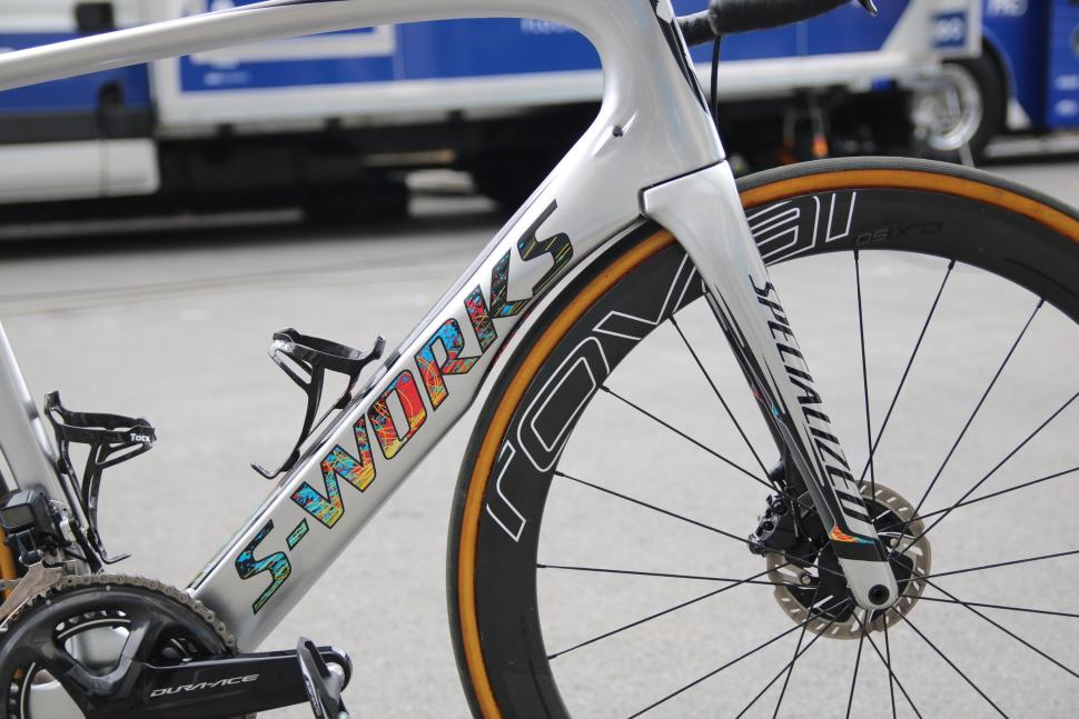 kittel roval wheel - 1.jpg