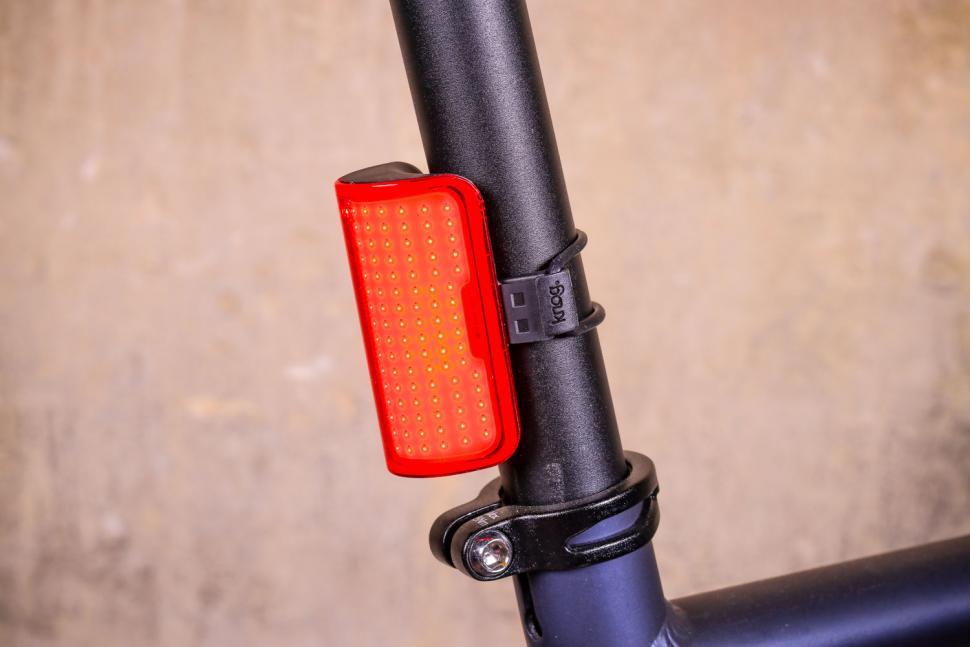 Knog Cobber Mid Rear Light