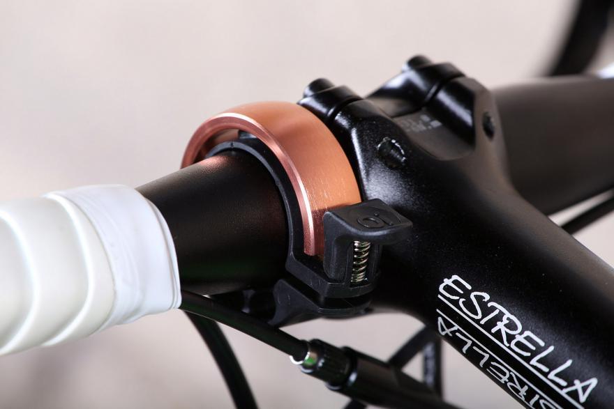 knog-oi-classic-bell-bike-2.jpg