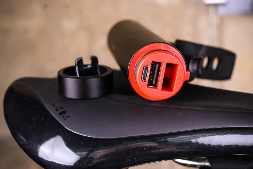 Knog PWR Rider Front Light - ports.jpg