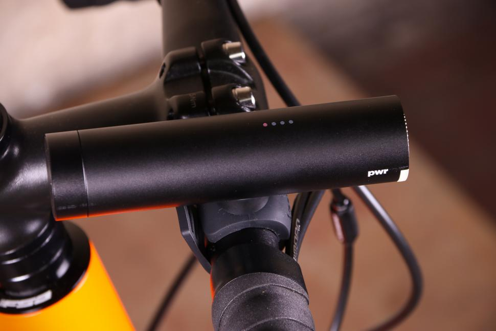 Knog PWR Rider Front Light - side.jpg