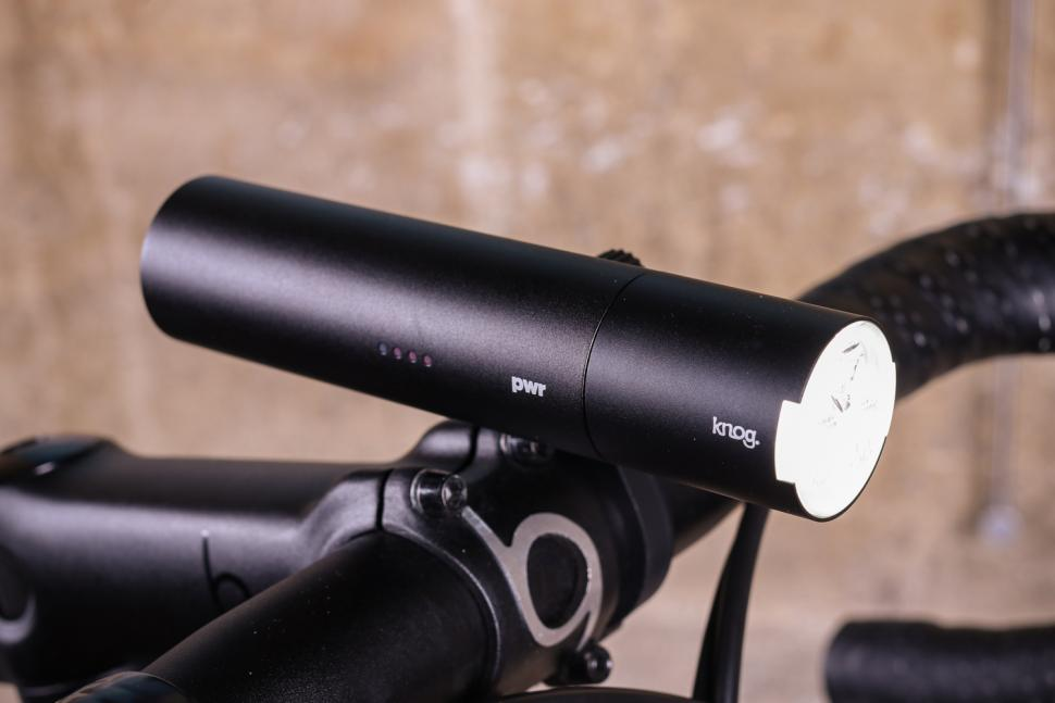 Knog PWR Road Front Light 2.jpg