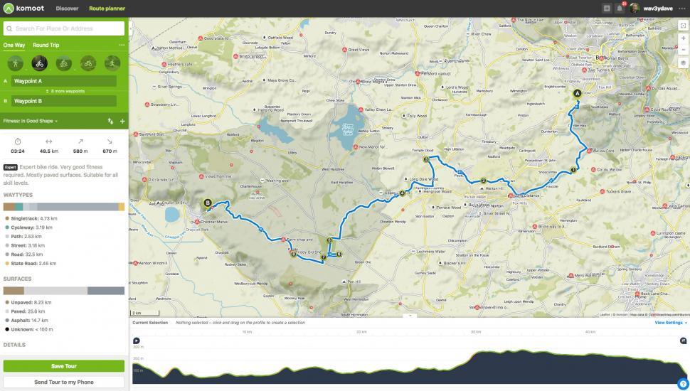 komoot-route-creation.jpg