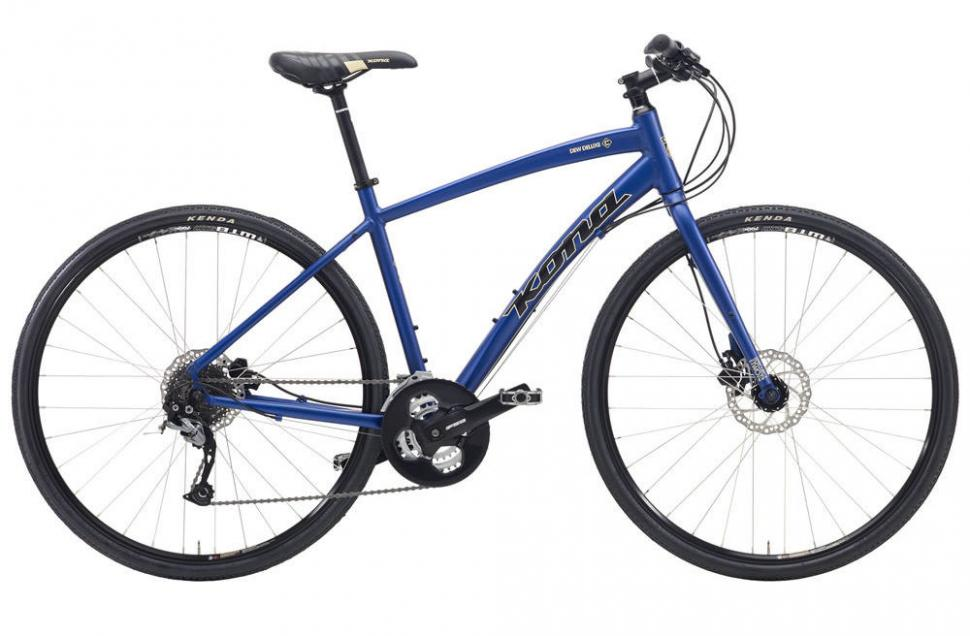 Kona-Dew-Deluxe-2015-Hybrid-City-Bikes-Blue-SpecialBuy-B15DWD46.jpg