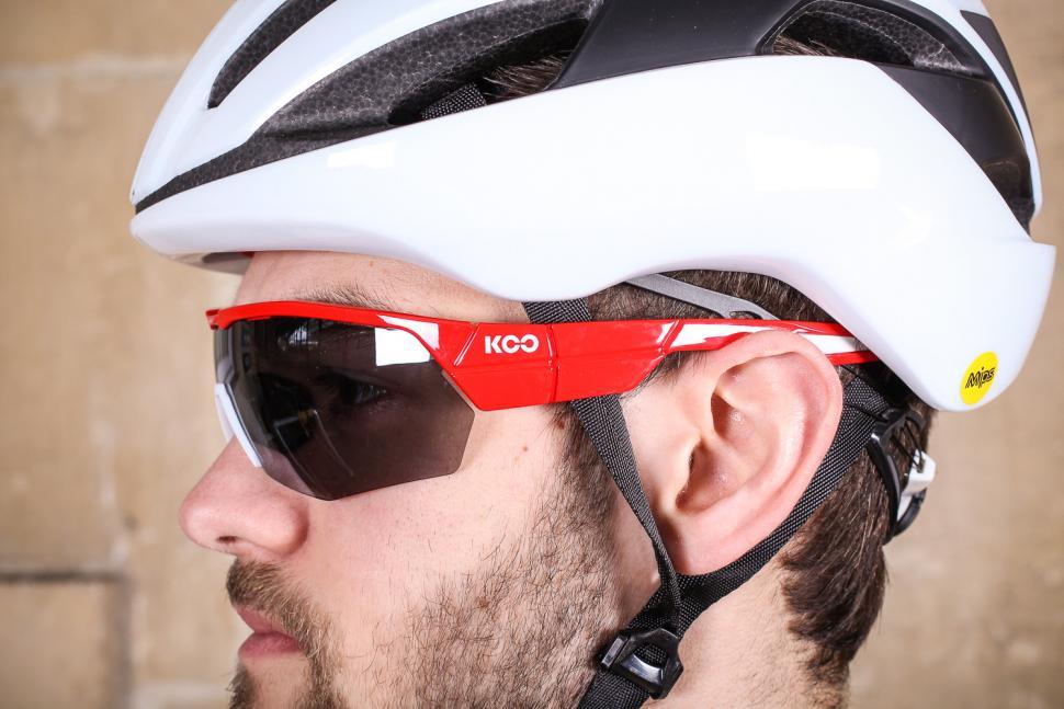 KOO Open3 Sunglasses 1.jpg