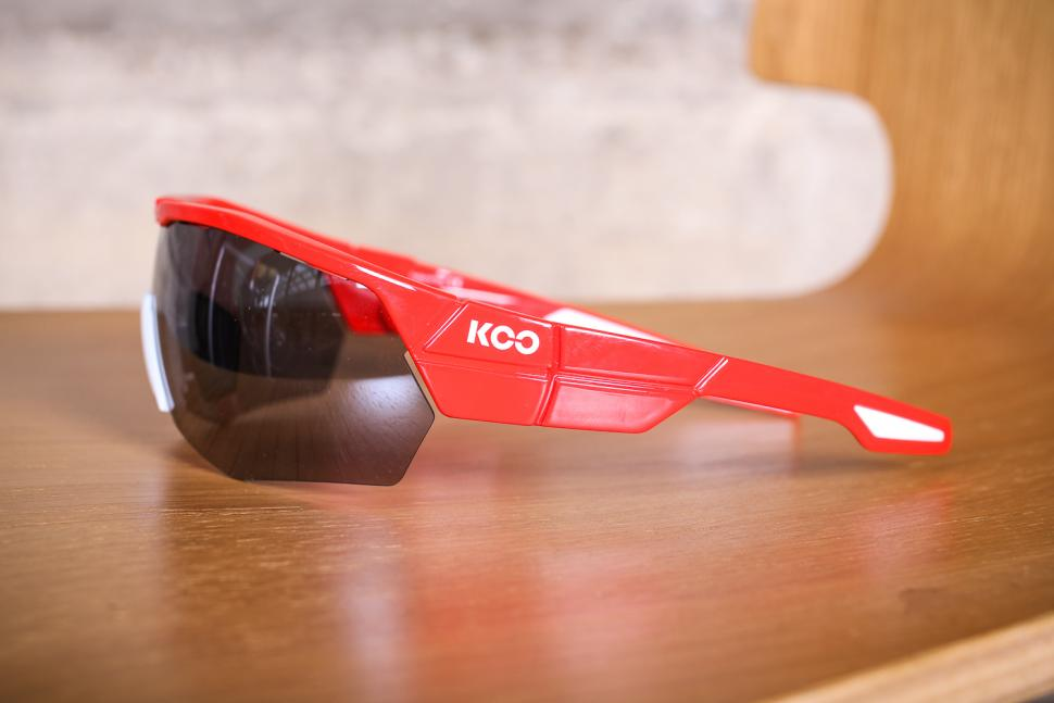 KOO Open3 Sunglasses - side.jpg