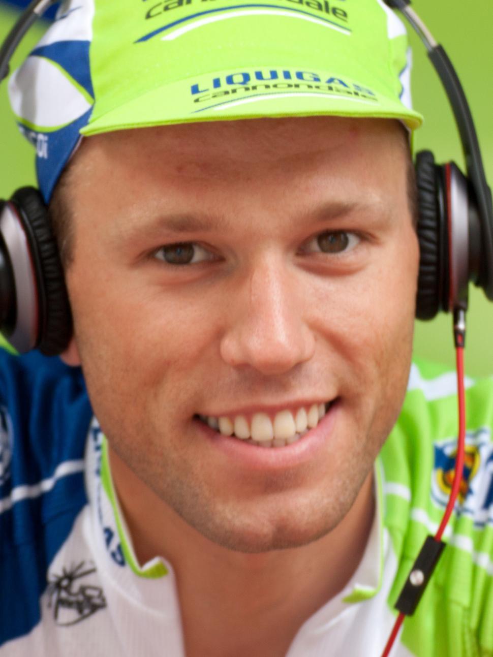 Kristjan_Koren_-_Critérium_du_Dauphiné_2012_-_Prologue_(cropped)