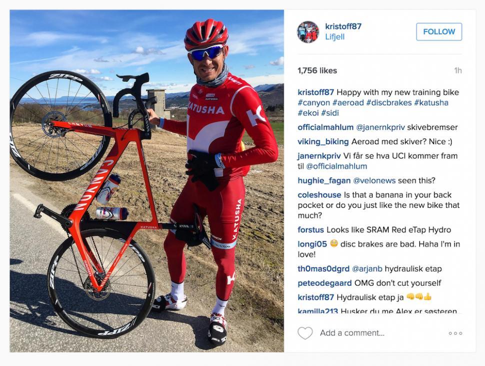 kristoff new bike.png