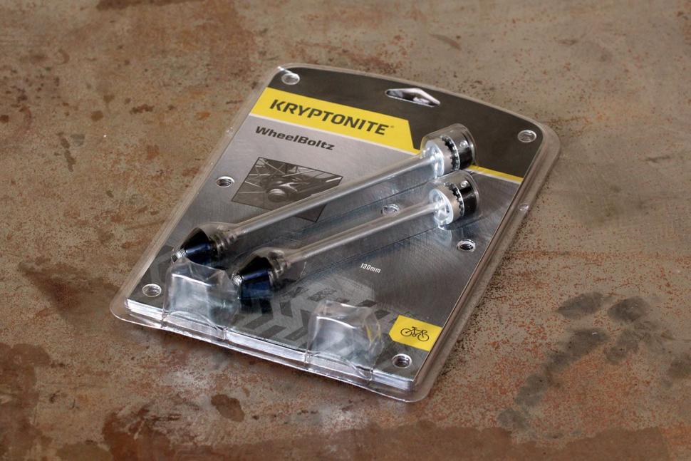 Kryptonite WheelBoltz - packaged.jpg