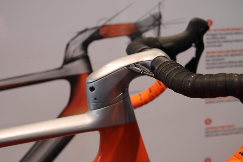KTM Lisse concept aero - 2.jpg