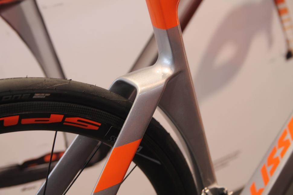 KTM Lisse concept aero - 7.jpg