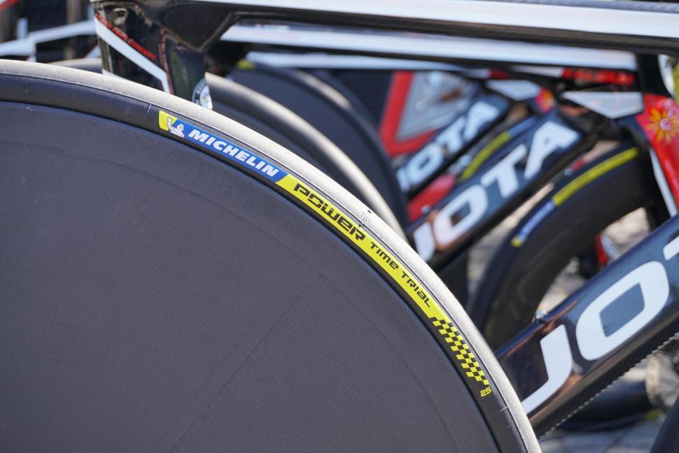 kuota time trial bike10.JPG