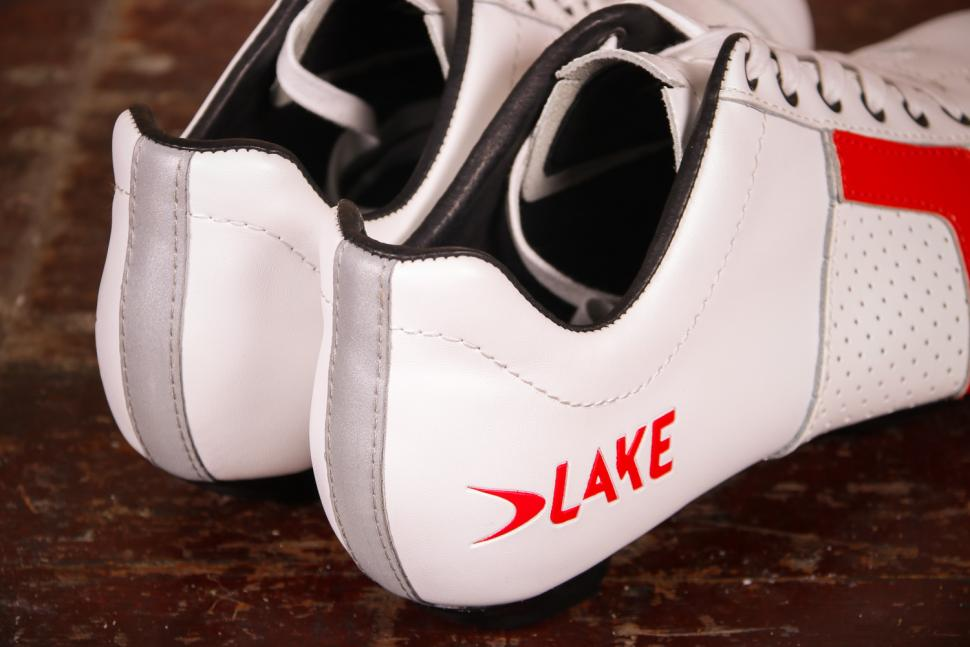 Lake CX 1 Shoes - heels.jpg