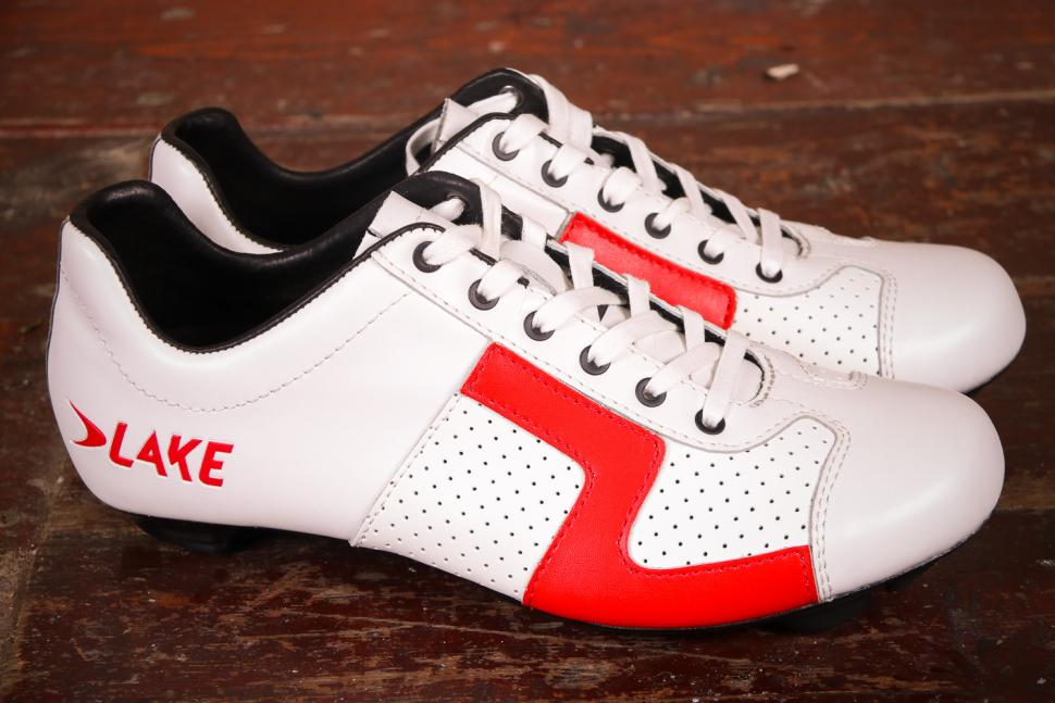 Lake CX 1 Shoes - side.jpg