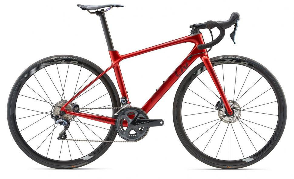 Langma-Advanced-Pro-1-Disc_Color-A_Red (1).jpg