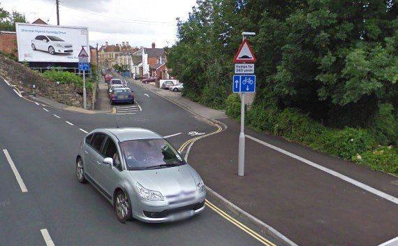 Lansdown, Stroud (via StreetView).jpg