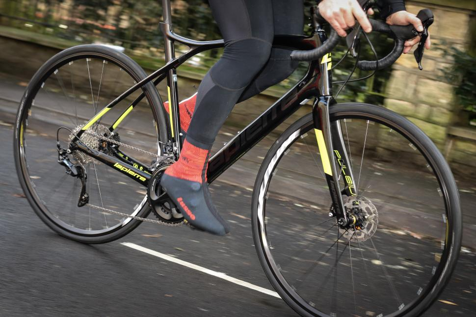 Lapierre Pulsium Disc riding-3.jpg