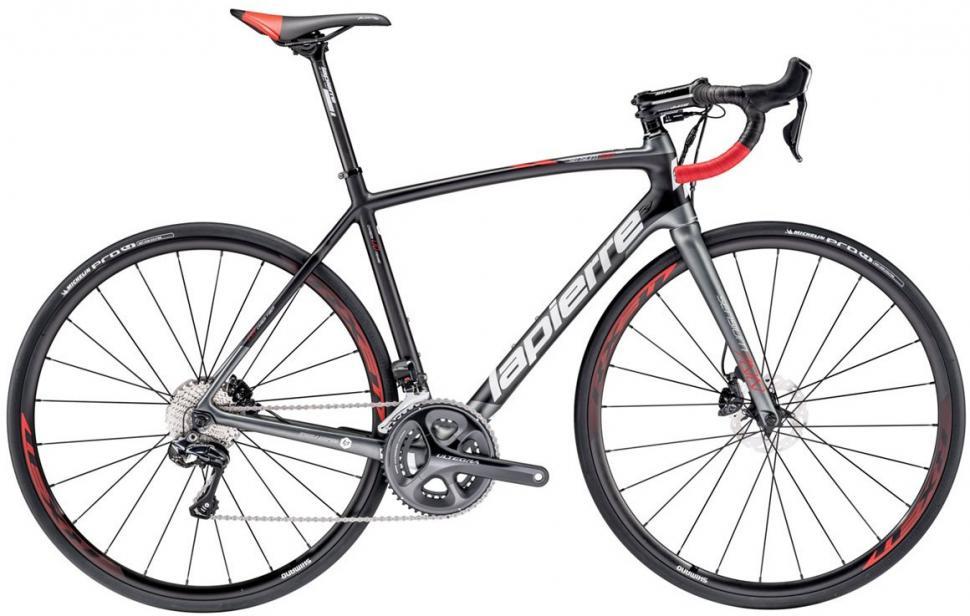 Lapierre-Sensium-700-Disc-2016-Road-Bike-84381-SuperSize.jpg