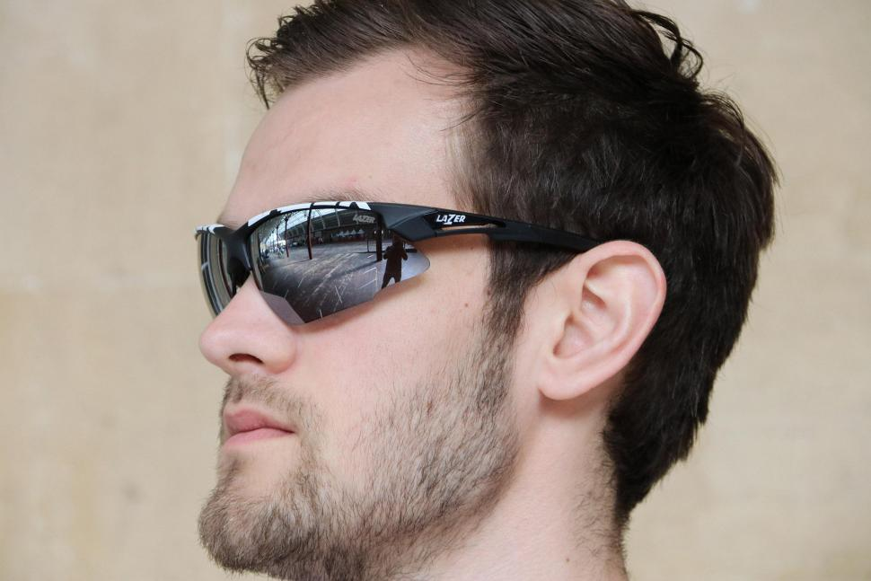 Lazer ARR glasses - worn.jpg