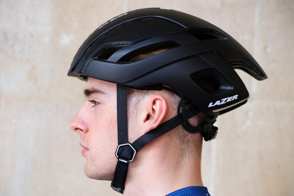 Lazer Bullet 2.0 MIPS Helmet - side.jpg