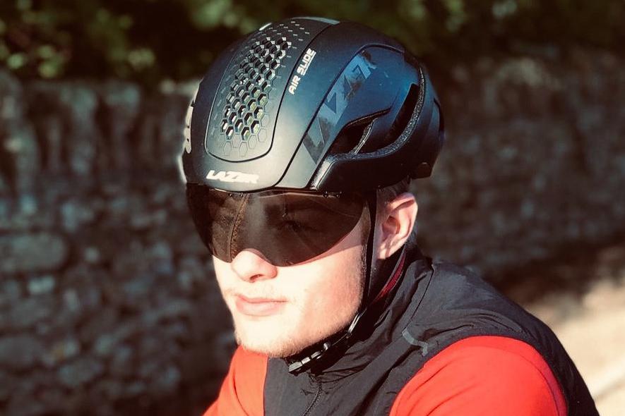 lazer-bullet-2.0-mips-helmet-visor.jpg