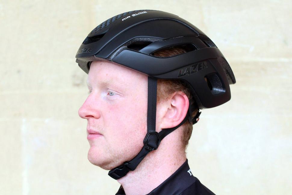 Lazer Bullet helmet 2.jpg