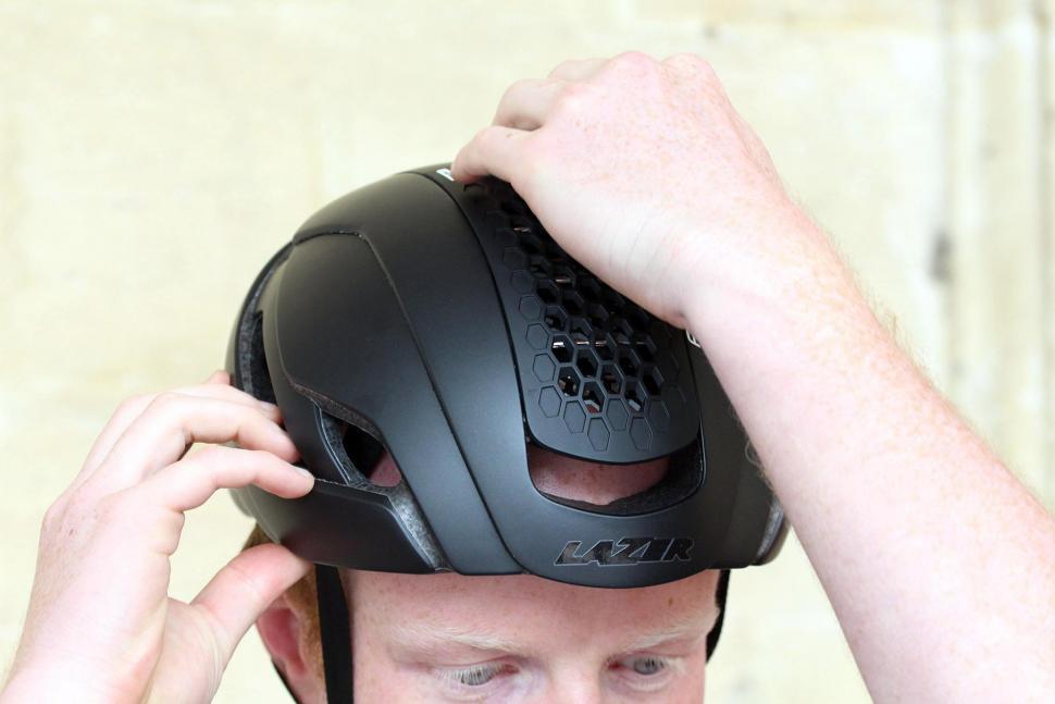 Lazer Bullet helmet - front closing vent.jpg