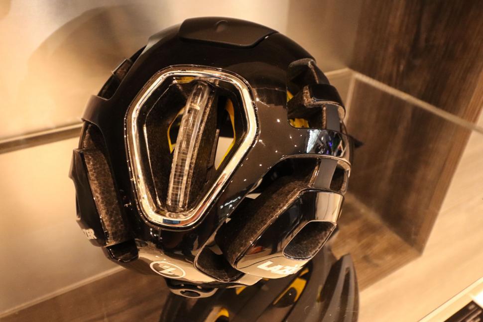 Lazer Century helmet-2