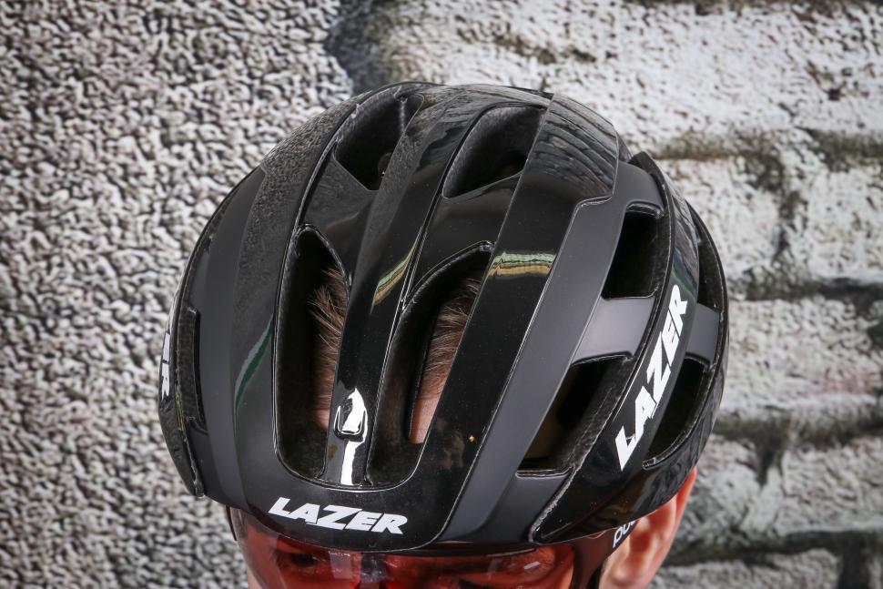 Lazer Century LED helmet-2.jpg