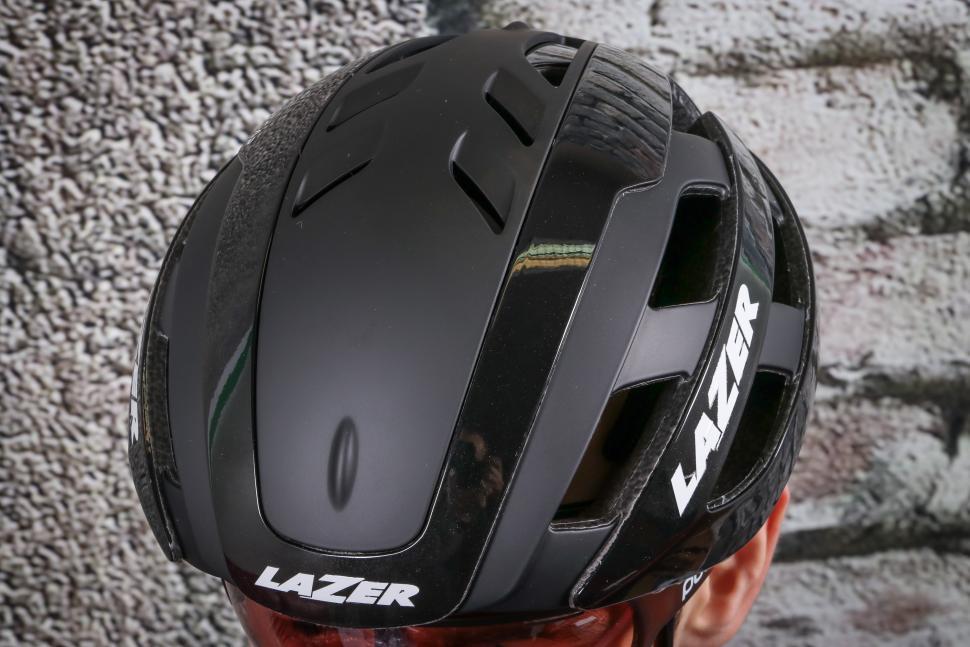 Lazer Century LED helmet-4.jpg