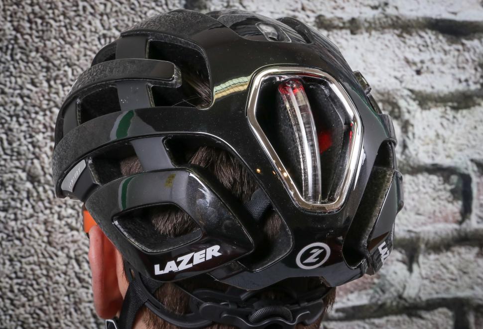 Lazer Century LED helmet-5.jpg