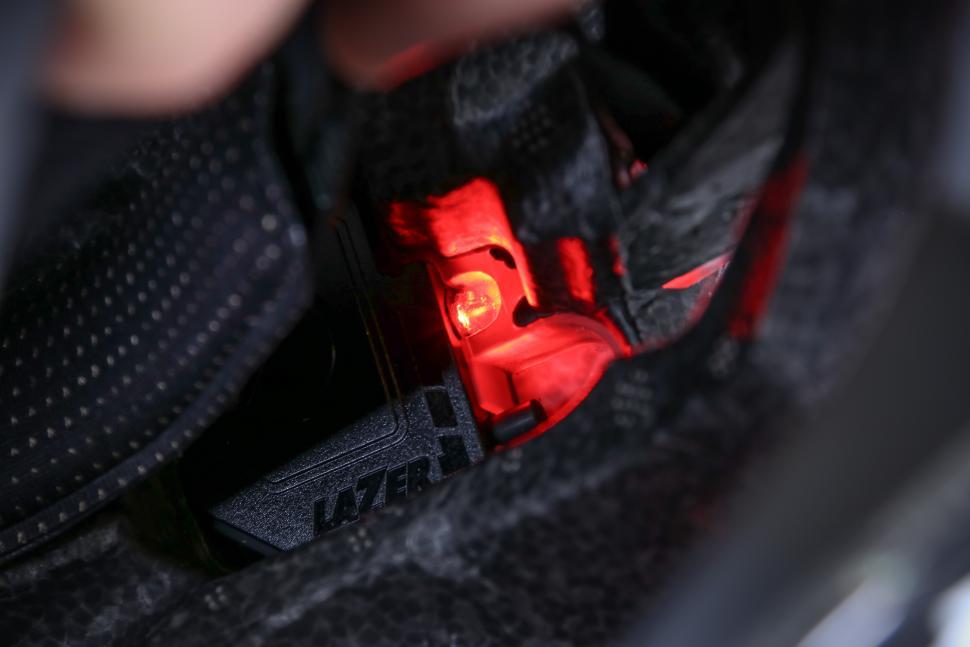 Lazer Century LED helmet-8.jpg