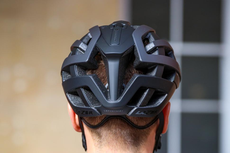 Lazer Genesis Helmet - back.jpg
