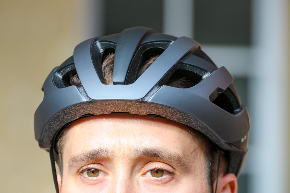 Lazer Genesis Helmet - front.jpg