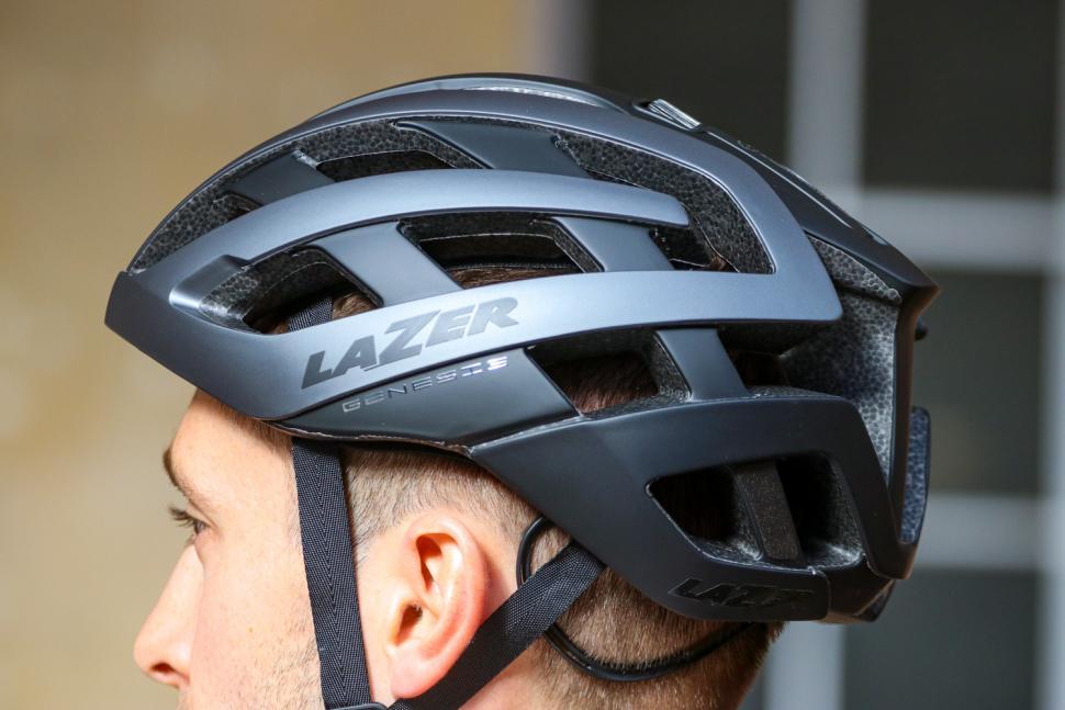 Lazer Genesis Helmet - side.jpg