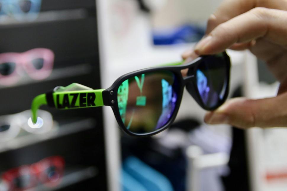 Lazer Kids - 1.jpg