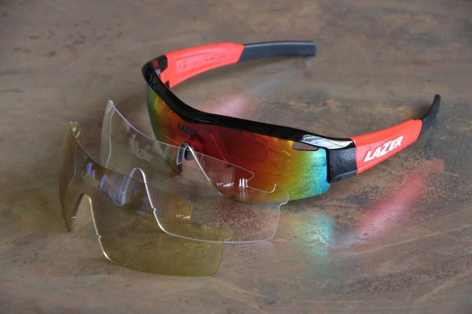 Lazer SS1 Gloss Black-Red - lenses.jpg