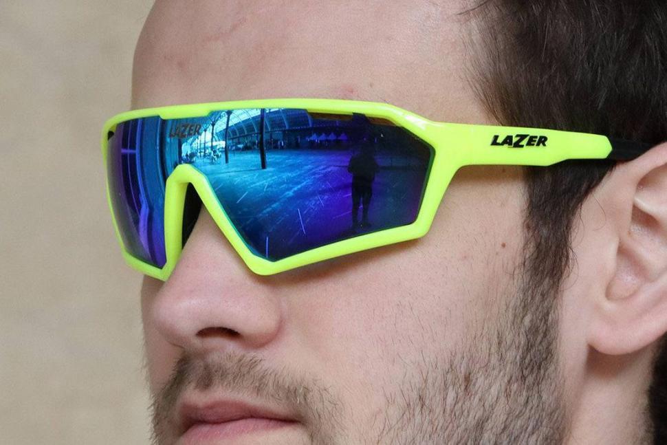 lazer-walter-gloss-flash-yellow-3-lens-glasses-worn-crop.jpg