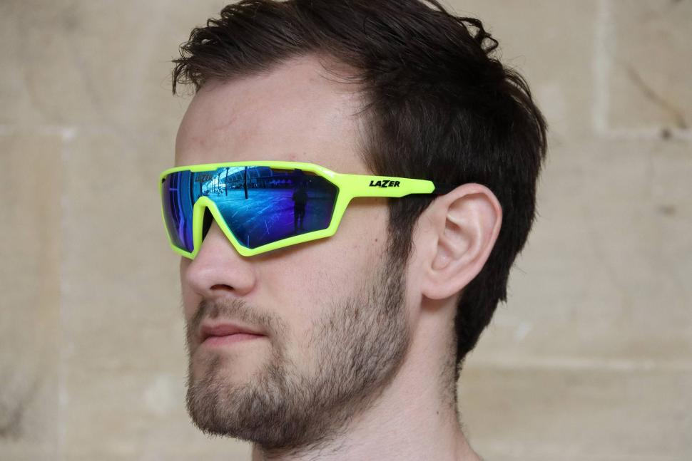 a3ccef0d5f8 Review  Lazer Walter glasses