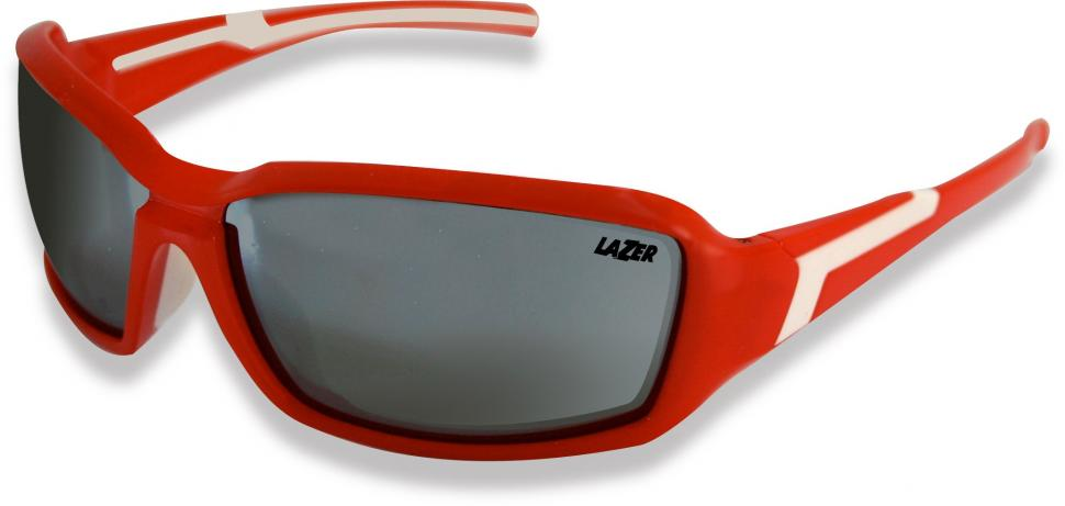 83d49db7f9c 10 of the best cheap cycling sunglasses — protect your eyes without ...