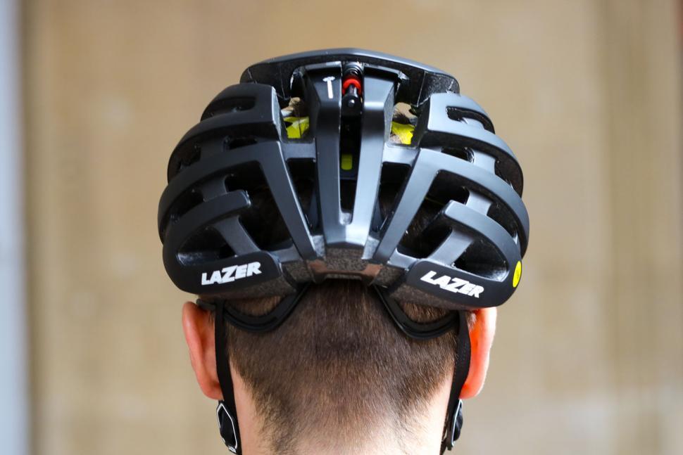 Lazer Z1 MIPS Helmet - back.jpg