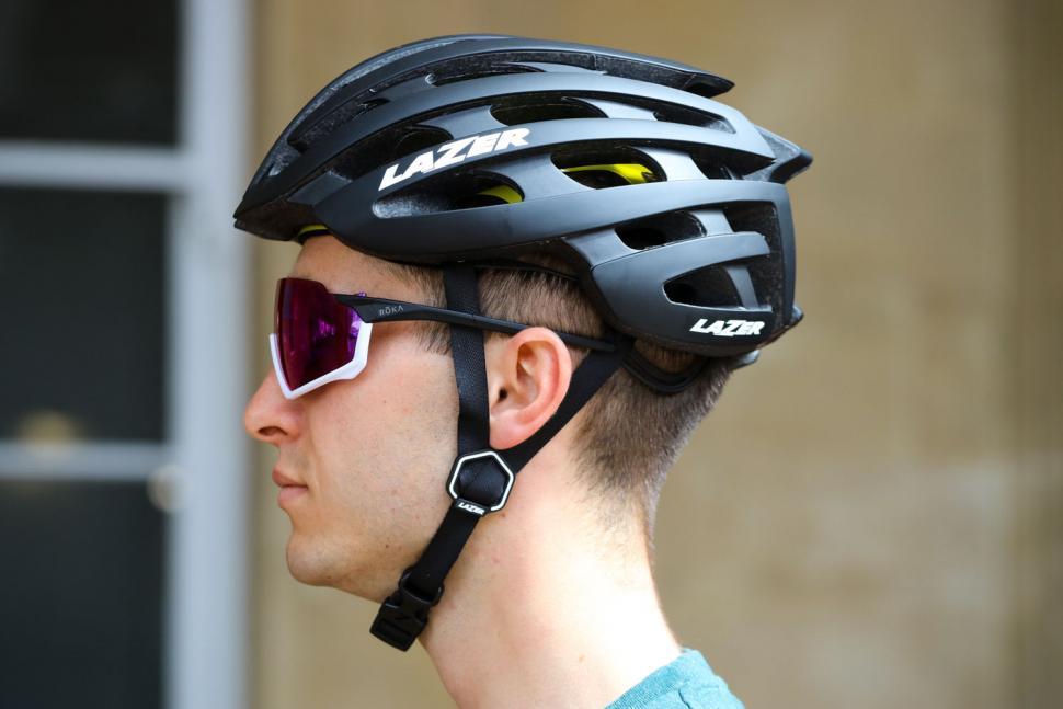 Lazer Z1 MIPS Helmet - side.jpg