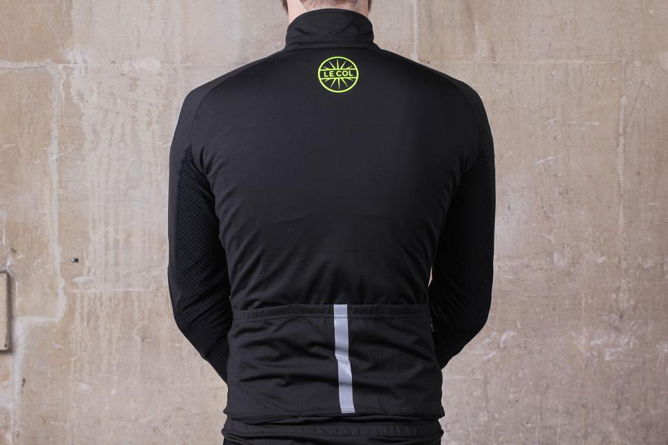Le Col HC jacket - back.jpg