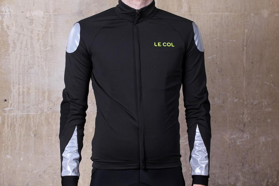 Le Col HC jacket.jpg